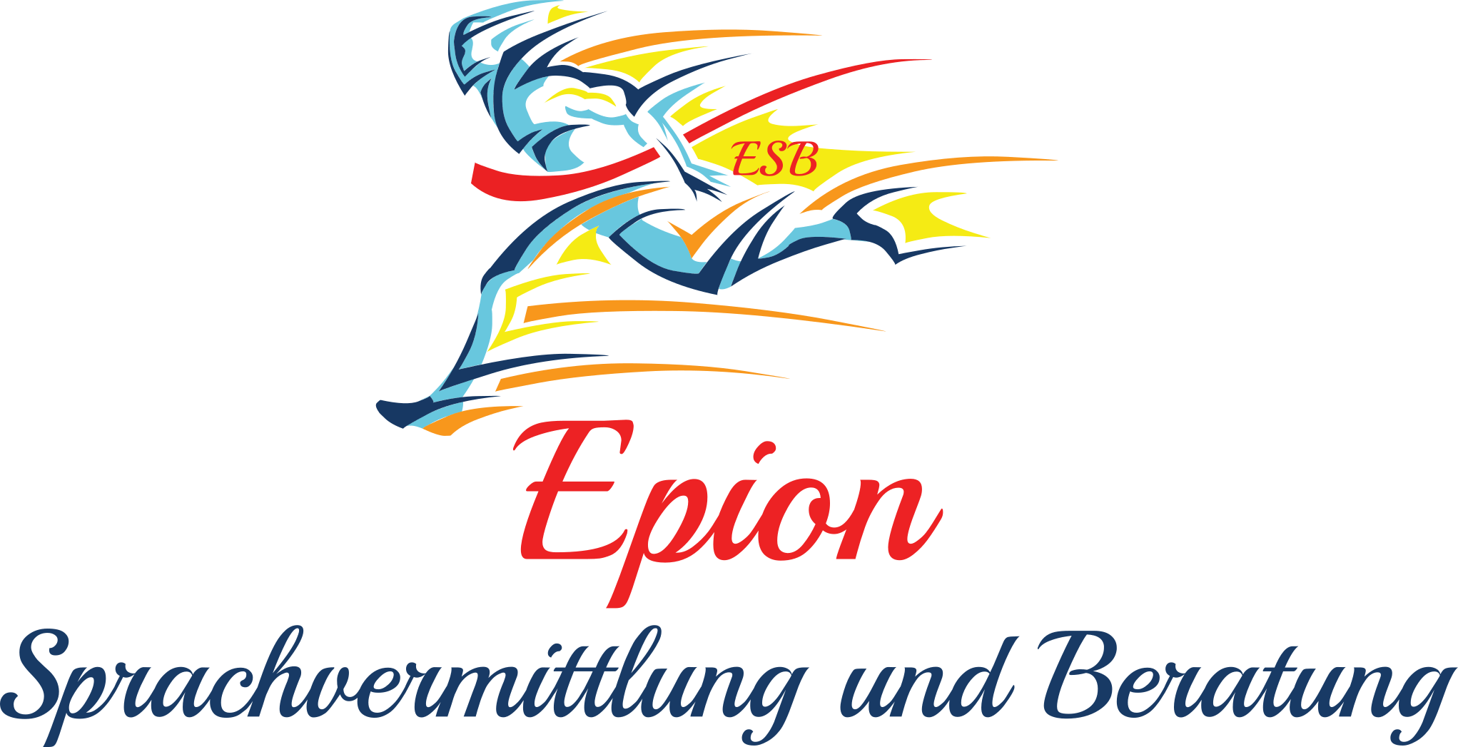 Almanya Diploma Denkliği